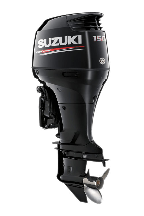 small resolution of suzuki marine product lines outboard motors products df150 2012 df150