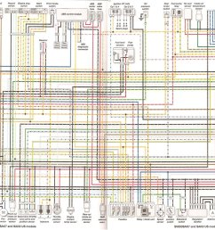 2005 cbr600rr wiring diagram 28 wiring diagram images 2005 honda cbr600rr headlight wiring diagram 2005 honda [ 1635 x 1024 Pixel ]
