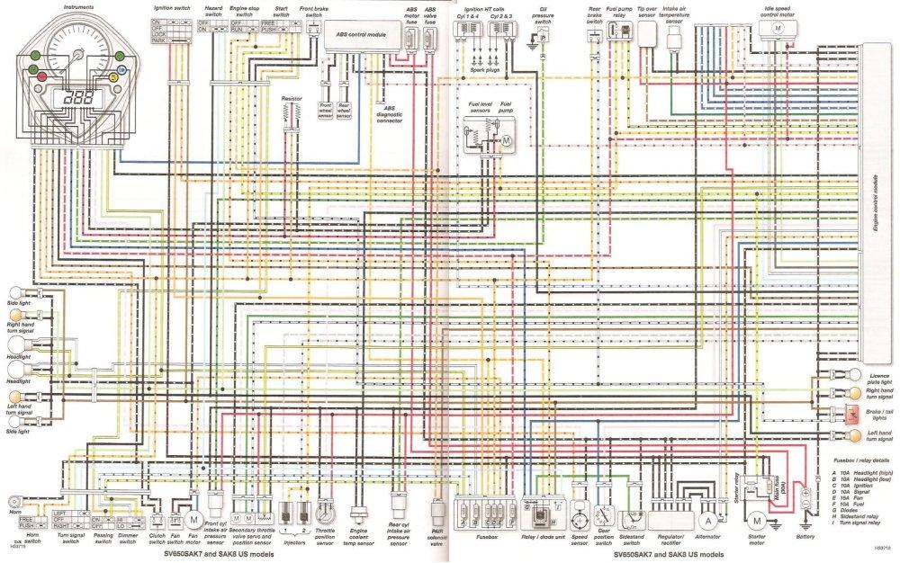 medium resolution of 2005 cbr600rr wiring diagram 28 wiring diagram images 2005 honda cbr600rr headlight wiring diagram 2005 honda
