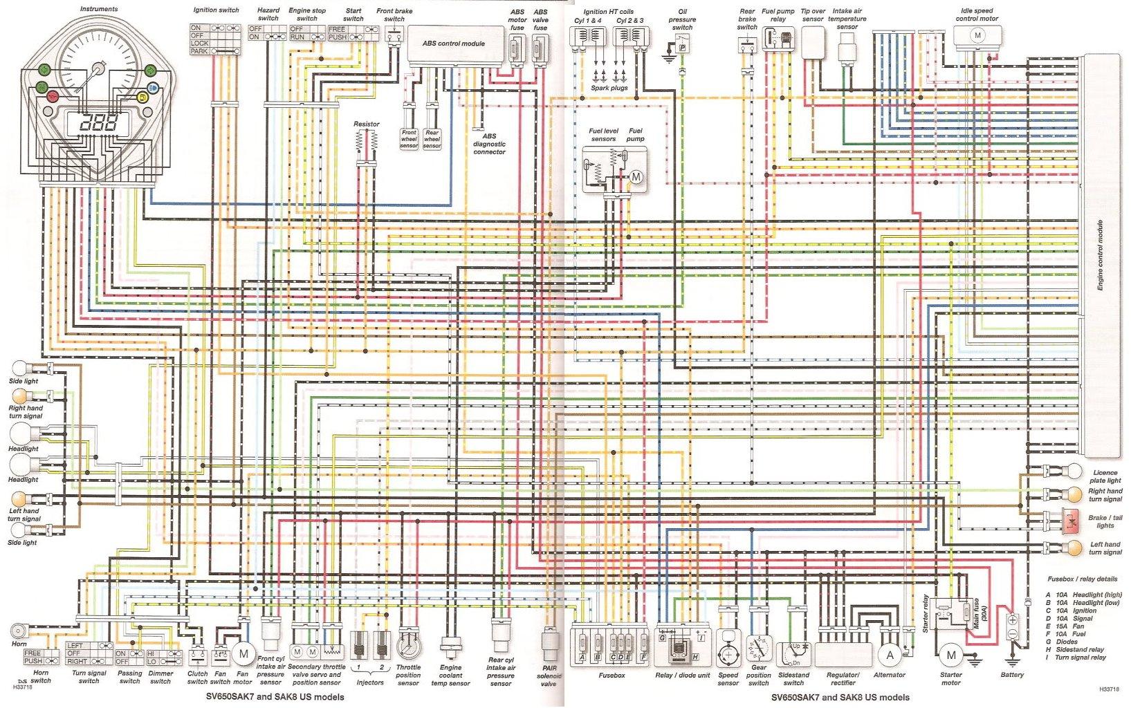 hight resolution of 2005 cbr600rr wiring diagram 28 wiring diagram images 2005 honda cbr600rr headlight wiring diagram 2005 honda