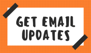 Podcast email updates