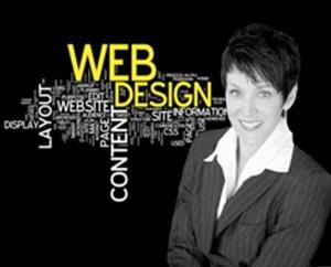 Tucson web design best developer