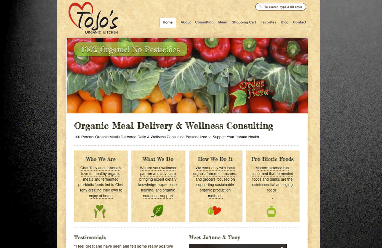 tojos-suzybtracy-web-design-tucson-2014
