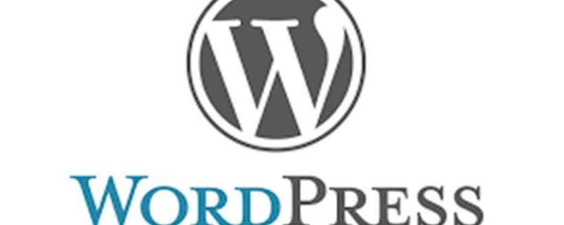 wordpress-installing-plugins-withut-errors