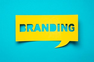 branding tucson marketing