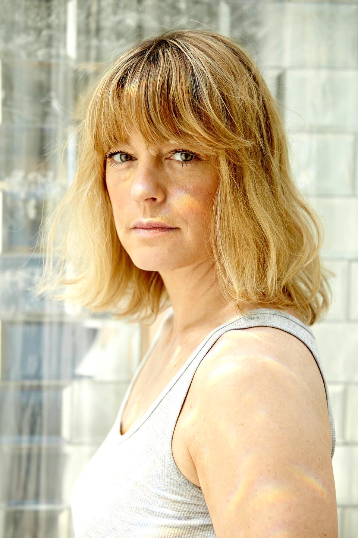 Elke Winkens 7 Pictures Suzy Stckl