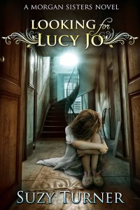 lucy_promo