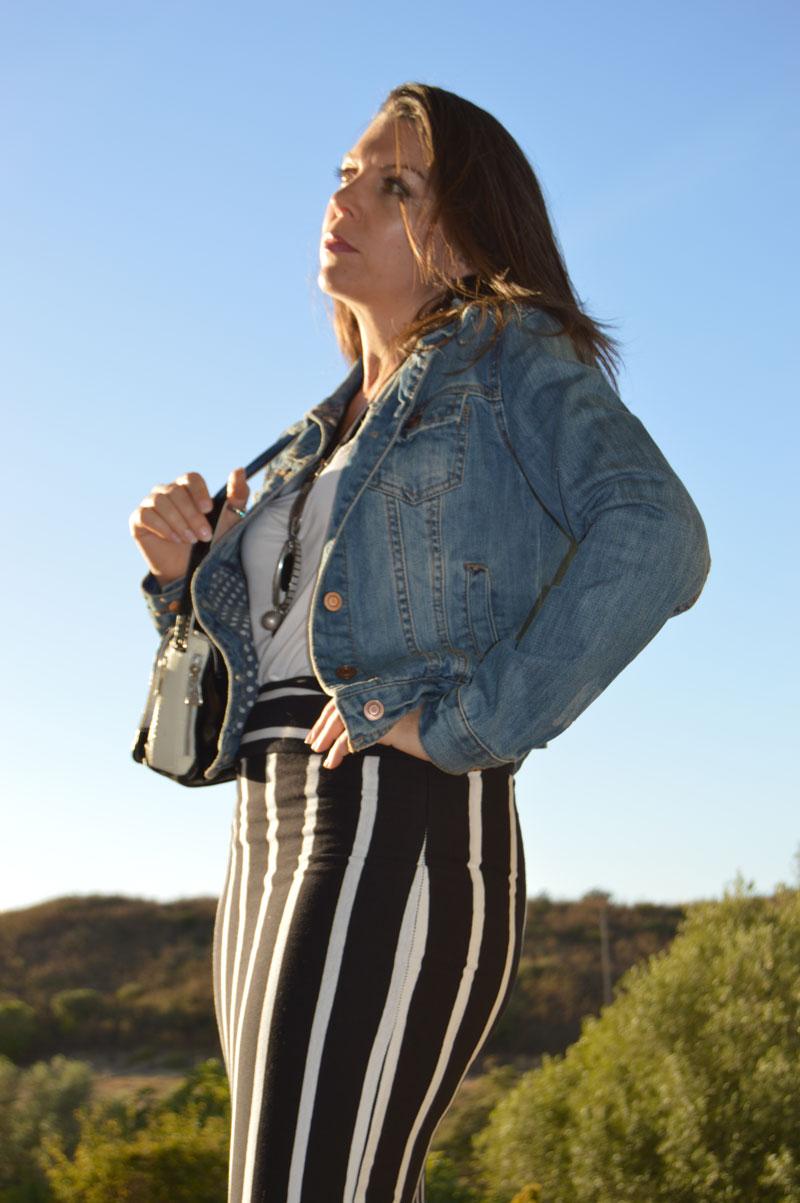 Suzy-denim-jacket