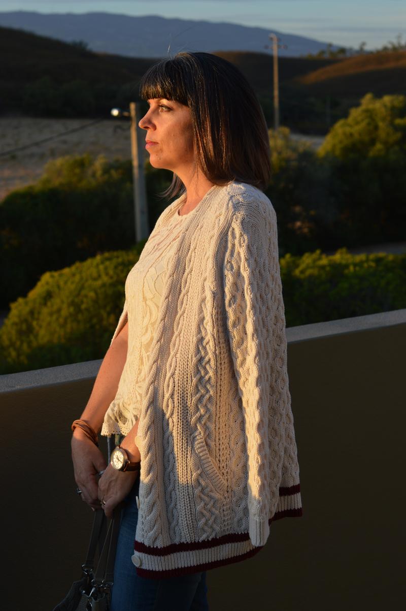 Bershka-Cardie-outfit-2