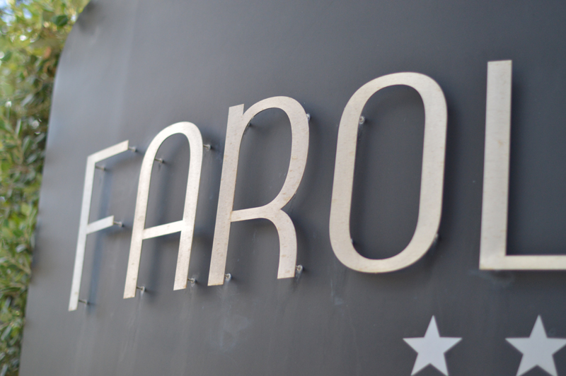 Farol 22