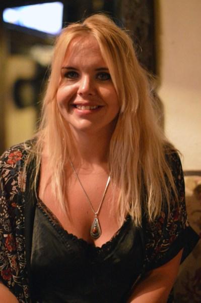 Lizzie4