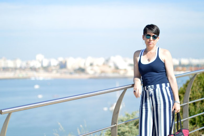 Nautical Look14