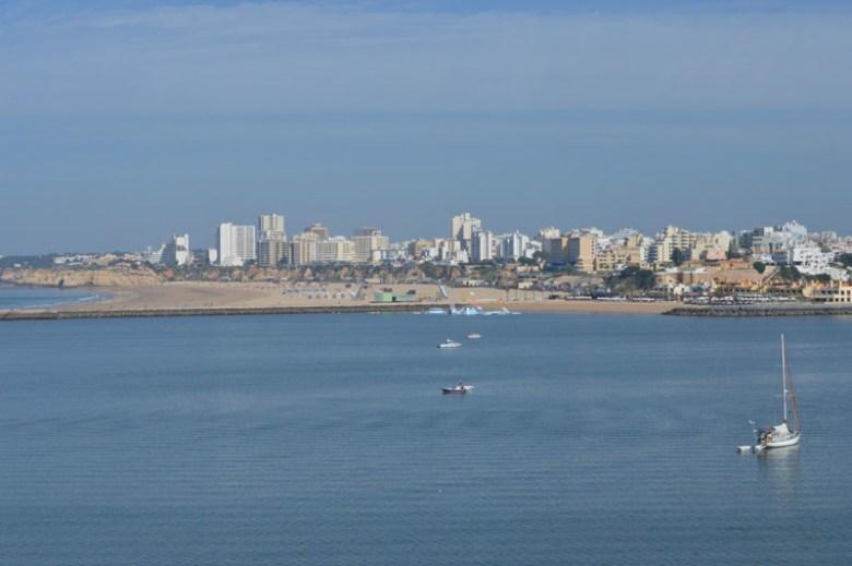 Praia do Molhe 6