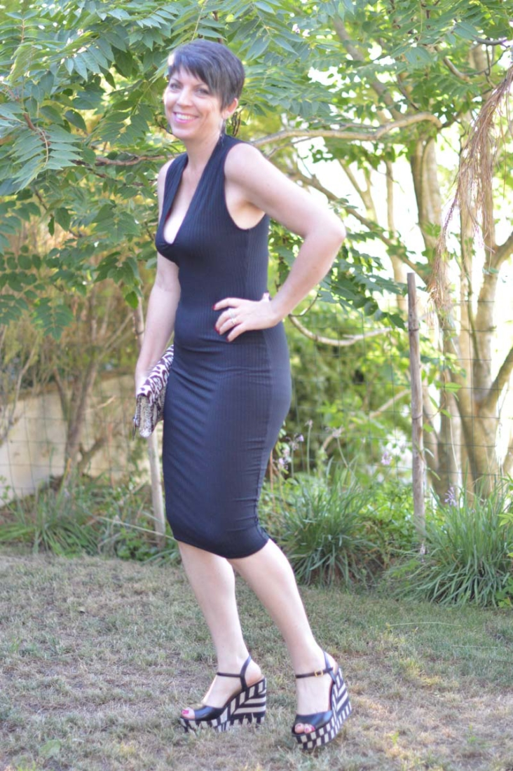 And to hide waste bodycon dress stomach items list for
