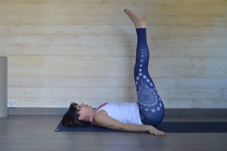 Accessory Insanity yoga leggings 30