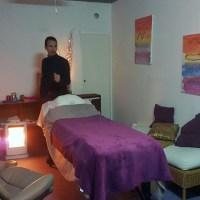 Hypnotherapy Algarve