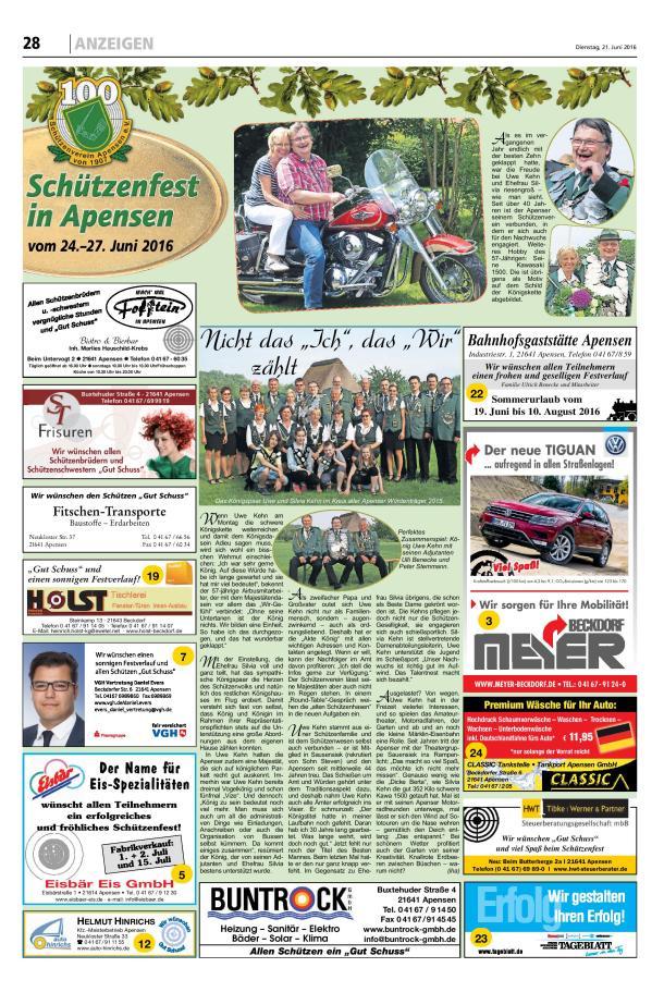 160121-Tageblatt-2