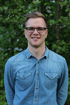 Felix Mezger