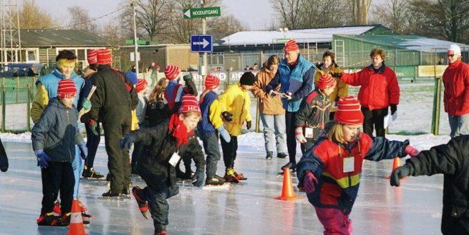 6ad65888f79 Groepsindeling Jeugdschaatsen bekend! – Hardrijders Club Amsterdam