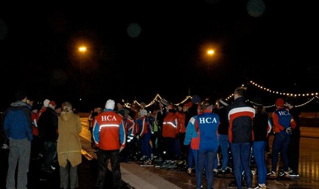 HCA-familieavond_2011_200