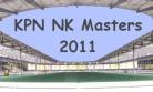 NK_Masters_2011
