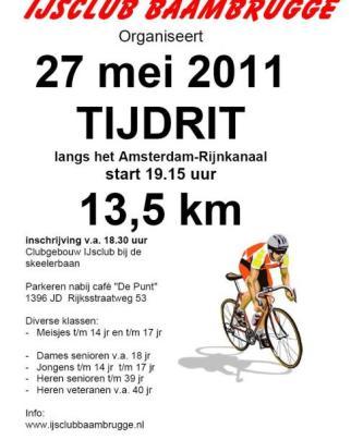 tijdrit_2011_wielrennen_Baambrugge