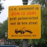 Ronde_van_Ilpendam
