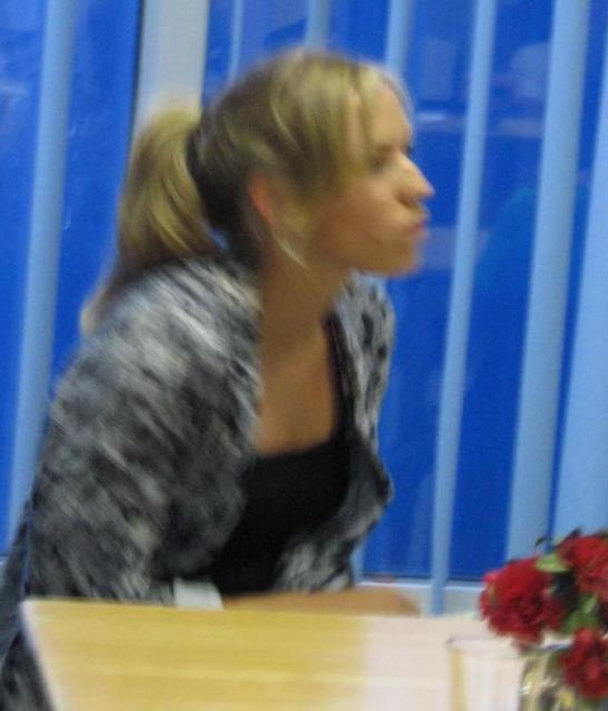 Annette_2011