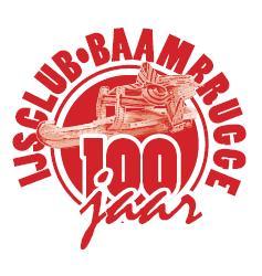 Baambrugge100