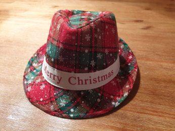 Weihnachtspreisschiessen_2019_000