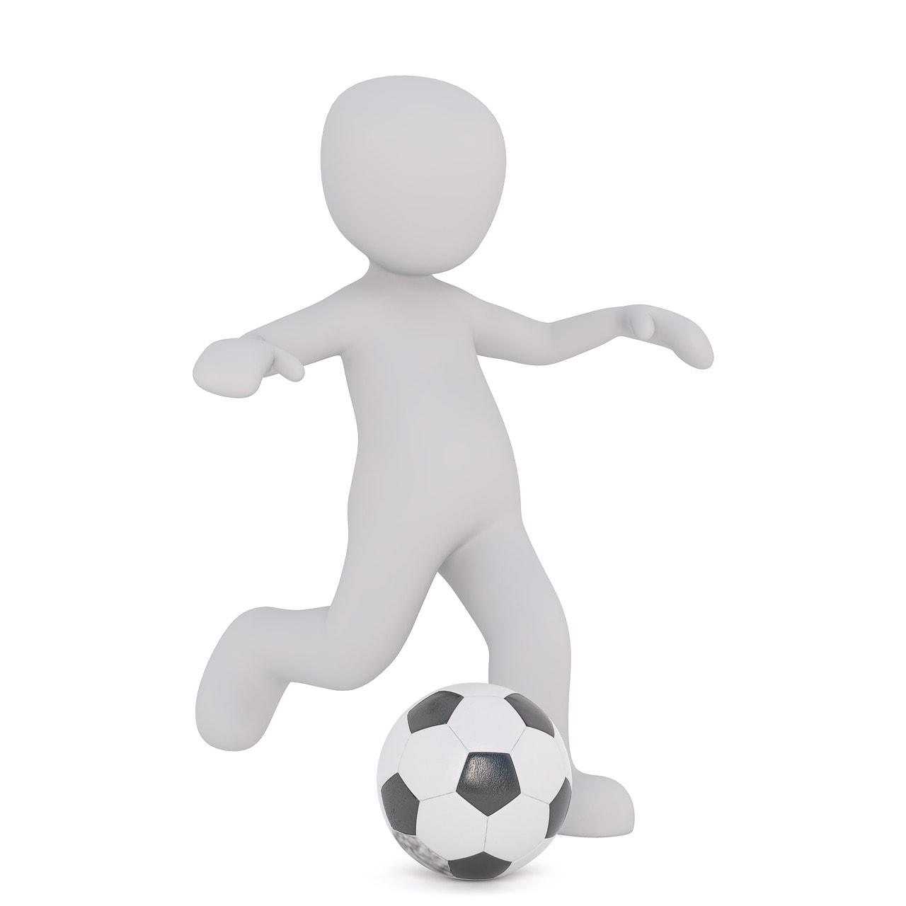 Abteilungsleiter/in Jugendfußball