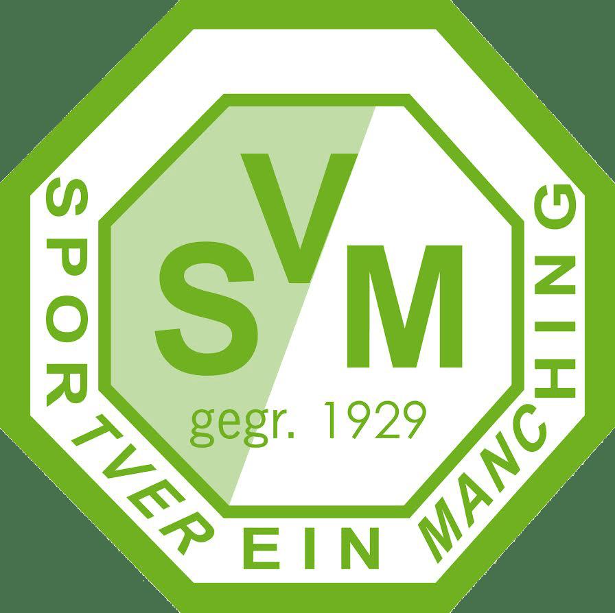SV Manching e.V.