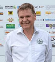 Raimund Lögl