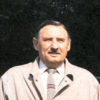 Alfons Hartinek
