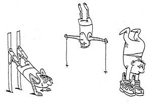 skigymnastik-small