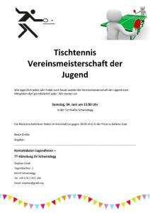 2016-06-04_TT-JugendMeisterschaftEinladg