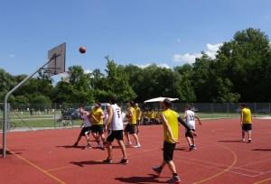 Schwindegg_Sportler-Sommerfest_Basketball