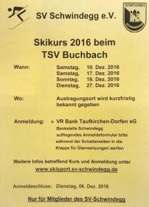2016-11-17_SkikursPlakat