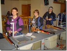 10.09.2010 Schauwettkampf gegen Petersaurach 002