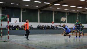 handball-061116-5516