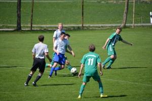 VFL Denk2 - SVW (17)
