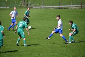 VFL Denk2 - SVW (22)