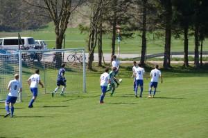 VFL Denk2 - SVW (26)