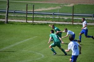 VFL Denk2 - SVW (6)