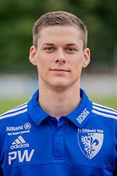 Philipp Woiton