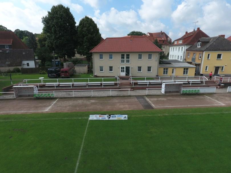 Havelsportplatz