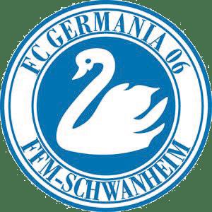 Germ. Schwanheim