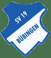 SV19 Bübingen
