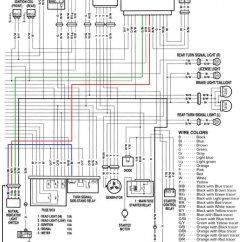 Suzuki Hayabusa Wiring Diagram 12n Electrics Sv650 Schematics Diagram2005 Sv650s Simple