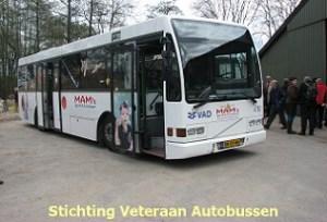 4780-SVA TM